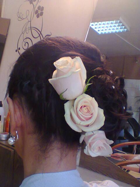 maria studio fryzjerskie katowice