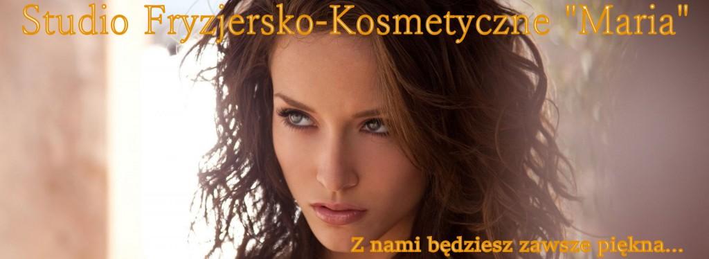 """STUDIO Fryzjerskie """"MARIA"""" – Katowice Zawodzie – Fryzjer – kosmetyka, manicure, tipsy…"""