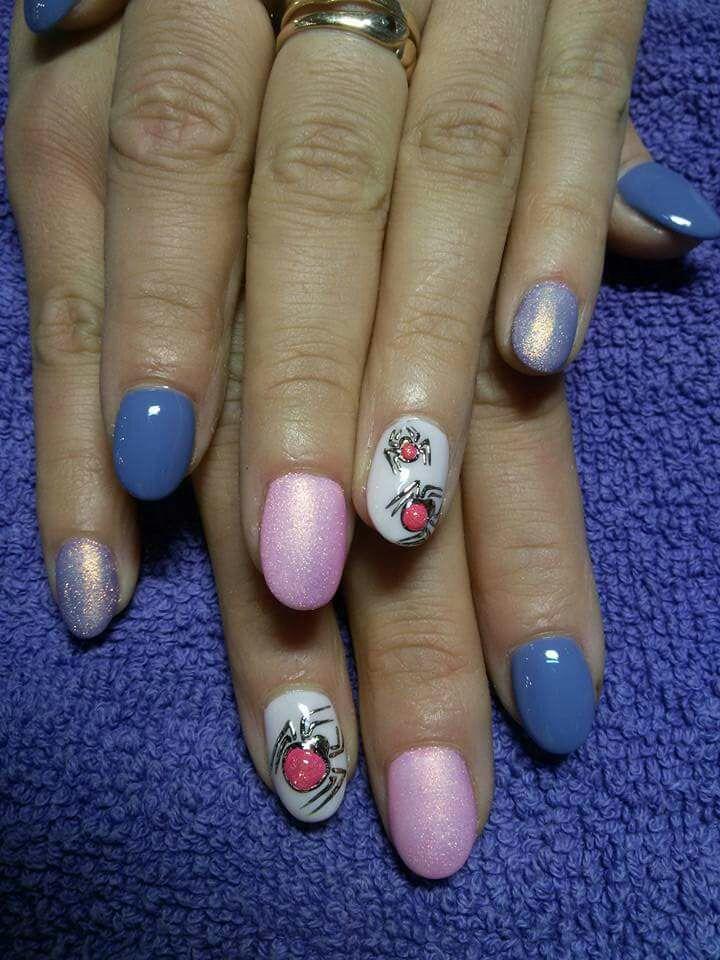 hybrydy-paznokcie-katowice